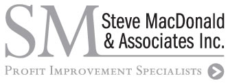 Steve MacDonald & Associates Inc.